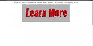 Clickbank Affiliate Link at Art.com