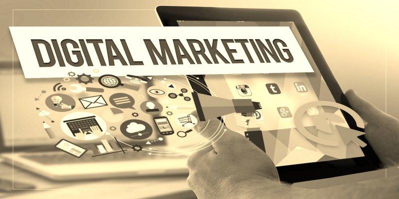 Digital Marketing Agency Reviews