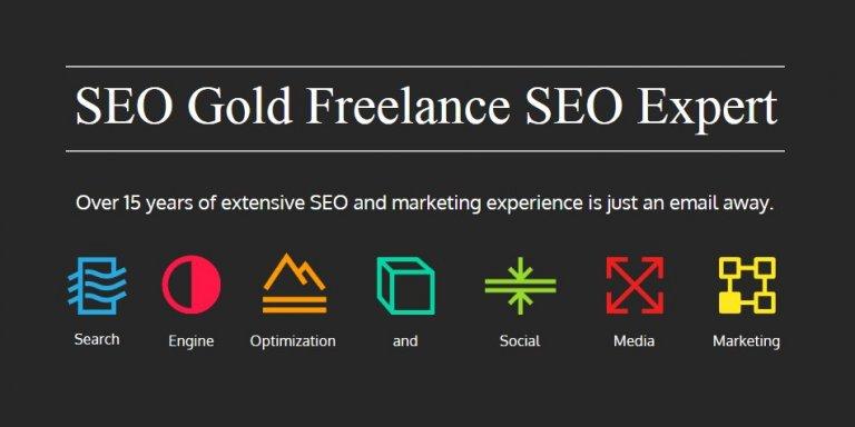Hire a Freelance SEO Expert