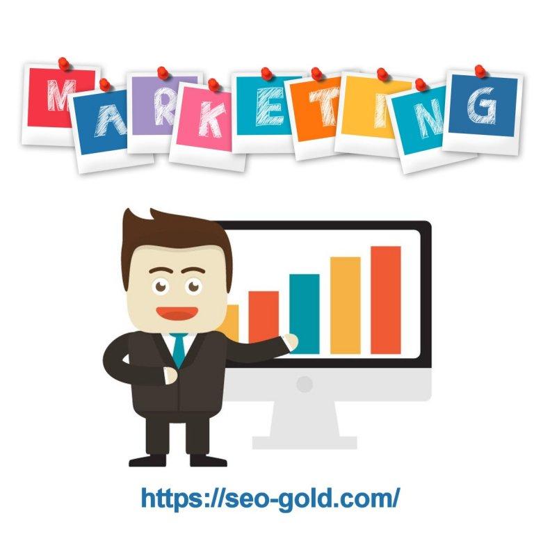 Hiring Marketing Professionals