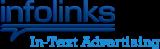 Infolinks Ads.png