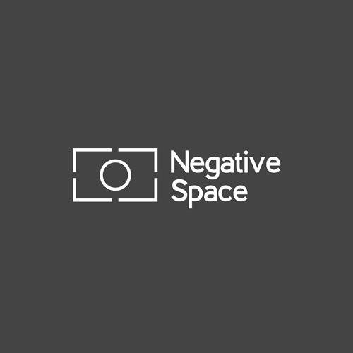 NegativeSpace Royalty Free High-Resolution Photos