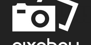 Pixabay Royalty Free Stock Photos