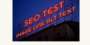 Public SEO Tests