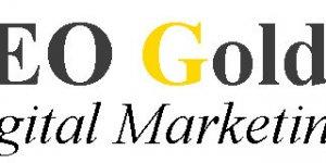 SEO Gold Coast Logo
