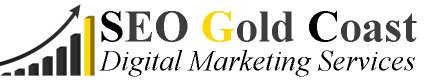 SEO Gold Coast Logo