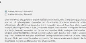 SEO Links Plus
