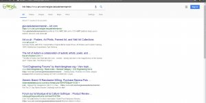 SEO Promotion of Hacked Webpages via Forum Link SPAM
