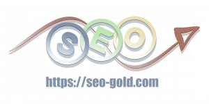 SEO Tutorial by SEO Gold