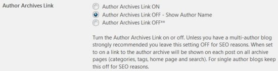 Stallion Responsive SEO Theme Author Archive Link