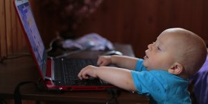 The Importance of Teaching Coding to Young Children