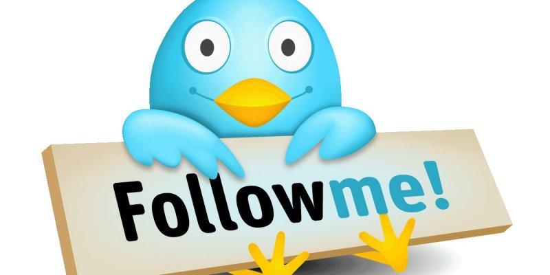 Copy Twitter Followers Free