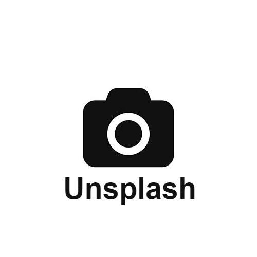 Unsplash High Resolution Royalty Free Photos