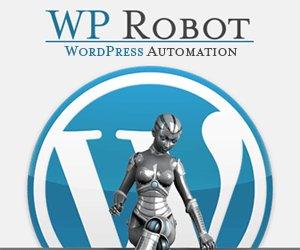 WPRobot Plugin Review