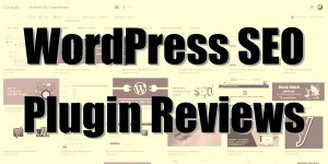 WP SEO Plugin Reviews