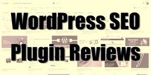 WP SEO Plugin Reviews