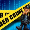 Cyber Security and SEO Link SPAM